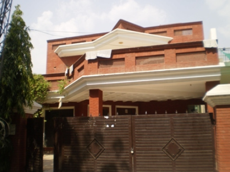Book Home Plus Resort Lahore at cheap rates | Tourplanner pk