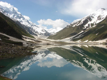 Naran kaghan photos