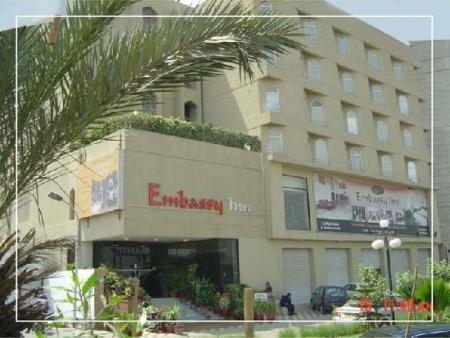 Best Hotels In Naran Stan Newatvs Info