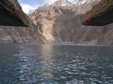 Northern Areas of Pakistan Gilgit Hunza Valley Tour Travel Trip