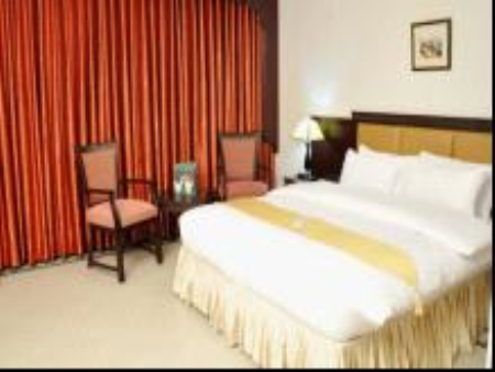 dating hotels in lahore Prices too low to publish log in for best rates on sunfort hotel in lahore, pakistan read real reviews, guaranteed best price.