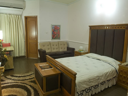 book lahore guest house at cheap rates tourplanner pk