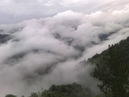 picnic points in murree