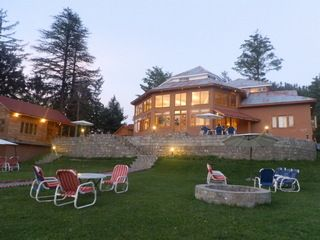 Book Stan Hotels In La Karachi Abad Naran Abbottabad Murree Muzaffarabad At Rates Tourplanner Pk