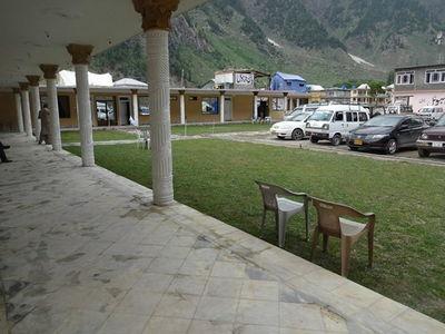 Book Naran Kaghan Hotels Hotels In Naran Shogran Hotels With