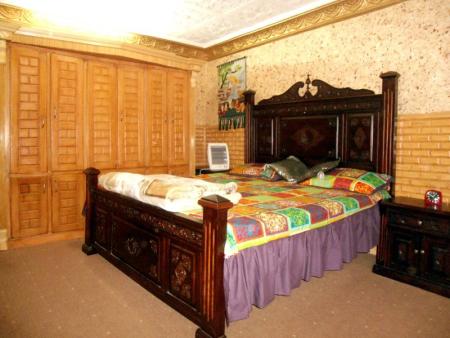 Thmb5685double Room Shabistan Hotel Murree Jpg